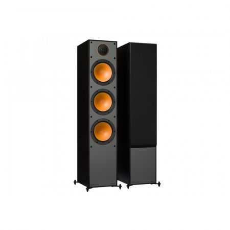 Monitor Audio MONITOR-300 Floorstanding Speakers