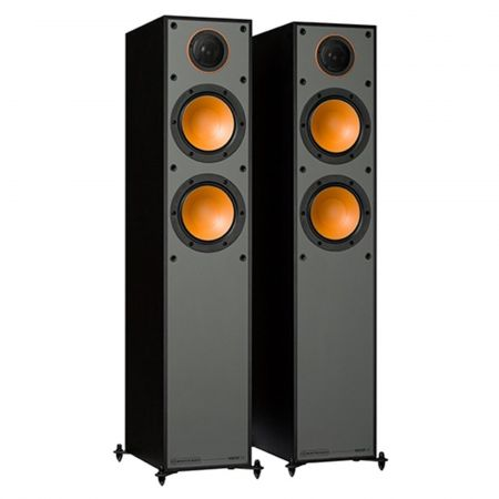 Monitor Audio MONITOR-200 Floorstanding Speaker