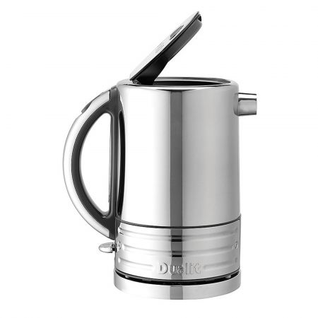 Dualit 72905 Architect 3000W 1.5L Rapid Boil Jug Kettle