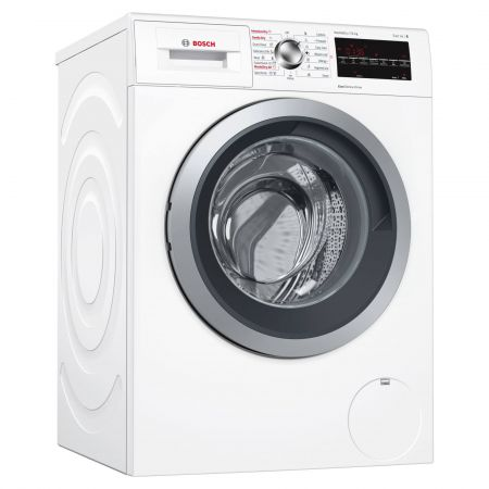 Bosch Serie 6 WVG30462GB 7kg/4kg Washing Dryer - White