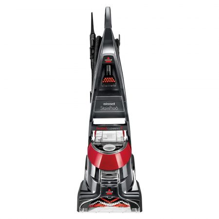 Bissell 20096 3.7L PowerClean StainPro 6 Carpet Cleaner