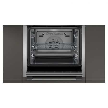 Neff N 50 B3ACE4HN0B 71L Built-In Single Oven