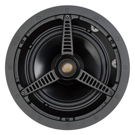 Monitor Audio C280 120W 2 Way Ceiling Speaker