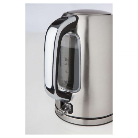 Haden 183446 3000W 1.7L Sleek Kettle