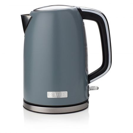Haden 183422 3000W 1.7L Sleek Kettle