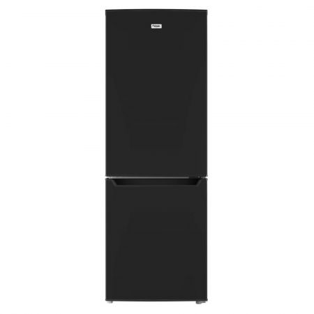 Fridgemaster MC50165B 70/30 Fridge Freezer