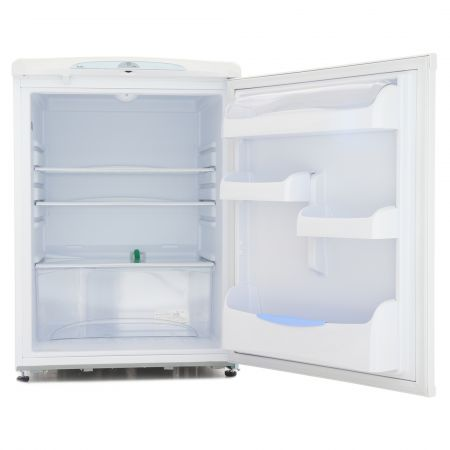 Hotpoint RLA36P.1 Under Counter Fridge