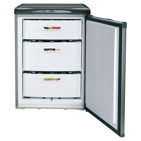 Hotpoint FZA36G.1 Frost Free Under Counter Freezer