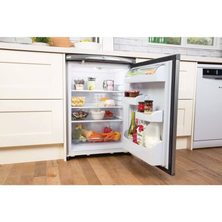 Hotpoint RLA36G.1 Under Counter Fridge