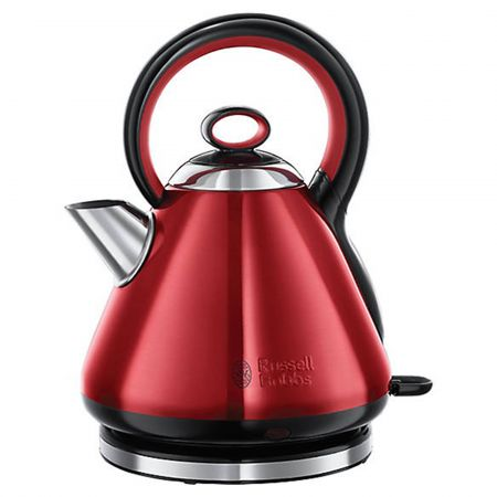 Russell Hobbs 21885 3000W 1.7L Legacy Kettle
