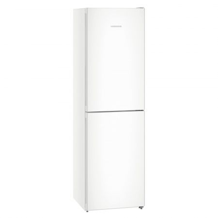 Liebherr CN4713 Frost free Fridge Freezer