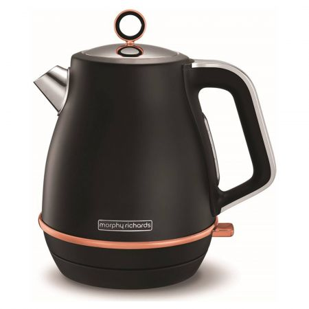 Morphy Richards 104414 3000W 1.5L Jug Kettle