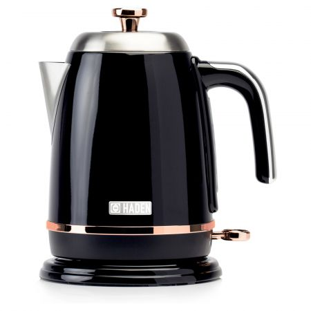 Haden 191137 3000W 1.7L Salcombe Kettle