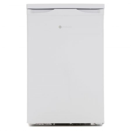 Hoover HFLE54W-MB Auto Defrost Fridge