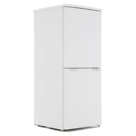 Lec T5039WMK2 A+ Energy Rated Fridge Freezer