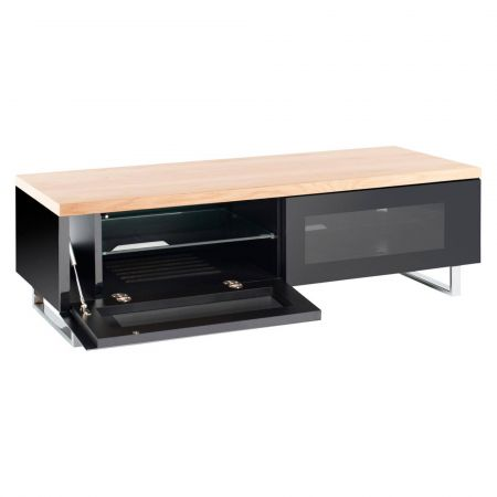 Tech Link PANOR-PM120LOGO2 TV Stand for up to 60
