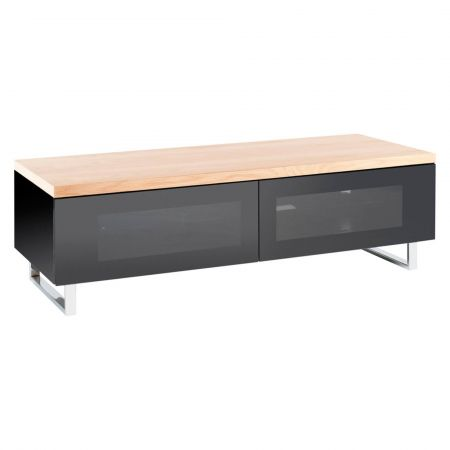 "Tech Link PANOR-PM120LOGO2 TV Stand for up to 60"" TVs"