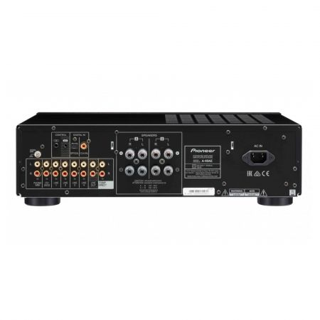 Pioneer A-40AEB 150W Integrated Amplifier