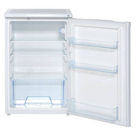 Lec L5511WMK2 Under Counter Fridge