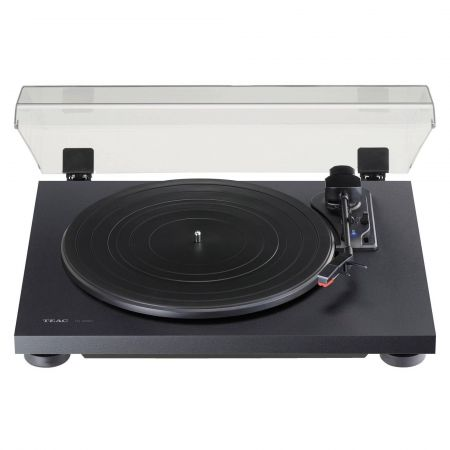 Teac TN-180BT 3 Speed Bluetooth Turntable