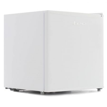 Lec R50052WMK2 Table Top Fridge