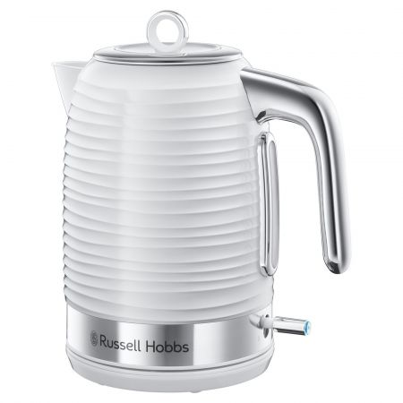 Russell Hobbs 24360 Inspire 3000W 1.7L Kettle