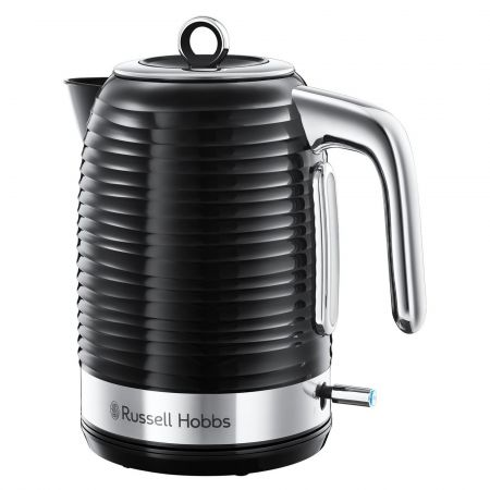 Russell Hobbs 24361 3000W 1.7L Inspire Kettle