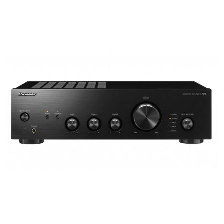 Pioneer A-10AE-B Integrated Amplifier