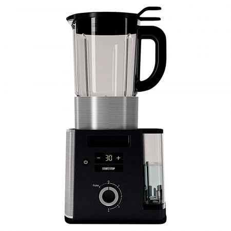 Hotpoint HD Line TB060CAX0 550W 1.5L Steam Blender