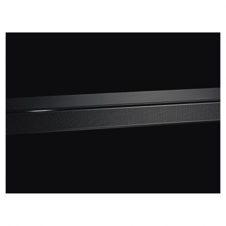 Bose SOUND-BAR-500BL Soundbar 500 - WiFi & Bluetooth