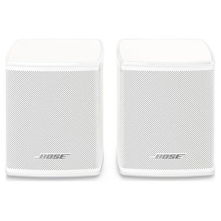 Bose Wireless Surround 300 Speakers