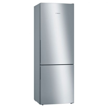 Bosch Serie 4 KGE49VI4AG Fridge Freezer