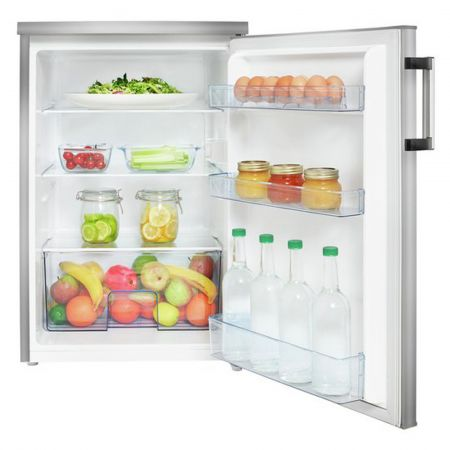 Hisense RL170D4BC21 Under Counter Fridge