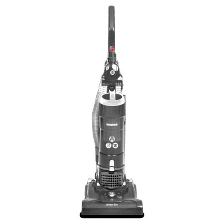 Hoover BO02IC 3L Breeze Evo Pets Upright Vacuum Cleaner