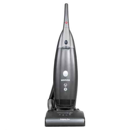 Hoover PU01IC Enigma Evo Bagged Upright Vacuum Cleaner