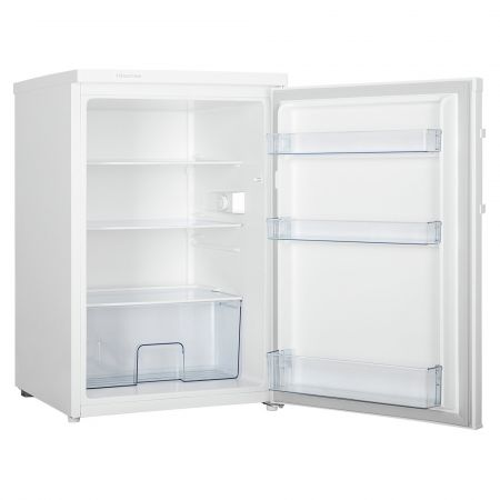 Hisense RL170D4BW21 Under Counter Fridge