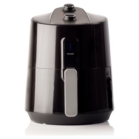 Haden 193285 3.6 Litre Air Fryer