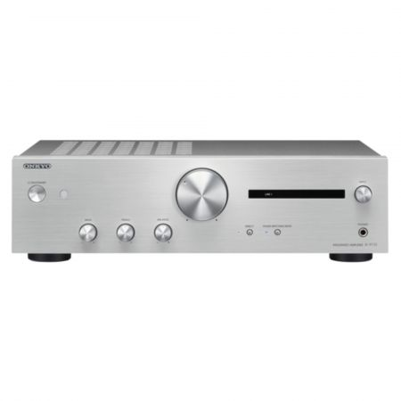 Onkyo A-9110S Integrated Stereo Amplifier
