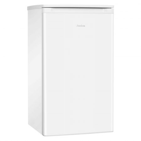 Amica FM104-4MK2 Under Counter Fridge