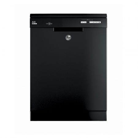 Hoover HDYN1L390OB 13 Place Setting Dishwasher