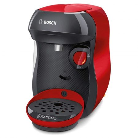 Bosch TAS1003GB Tassimo Happy Coffee Machine