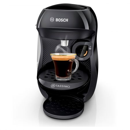 Bosch TAS1002GB Tassimo Happy Coffee Machine