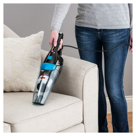 Bissell 2024E V2 Featherweight 2-in-1 Vacuum Cleaner