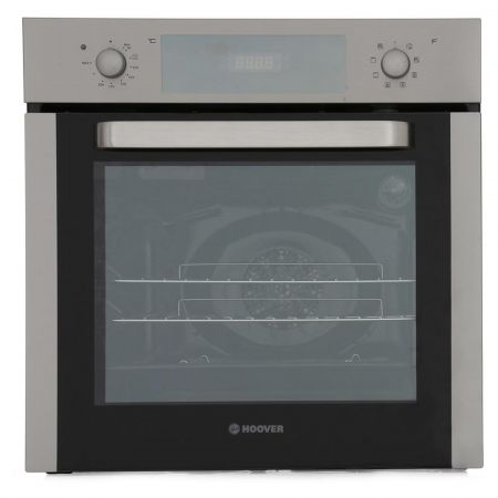 Hoover HOSM6581INE Single Built in Electric Oven