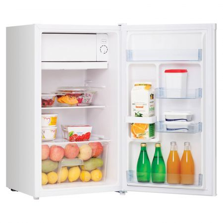 Fridgemaster MUR4892M A+ Under Counter Fridge