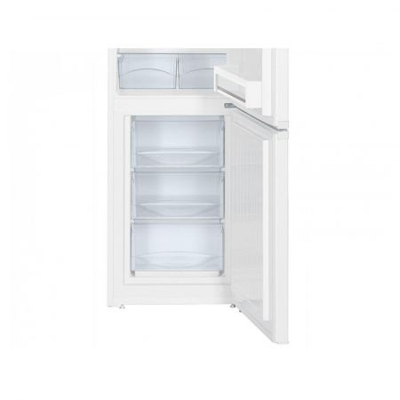 Liebherr CU3331 60/40 Frost Free Fridge Freezer