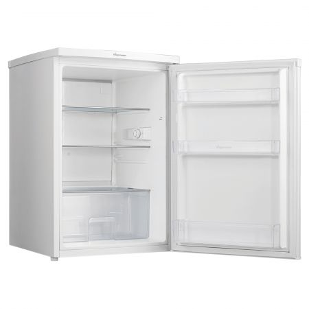 Fridgemaster MUL55137M 137L Under Counter Fridge