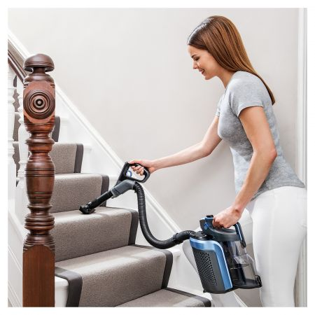 Shark IC160UK DuoClean Lift-Away Cordless Vacuum
