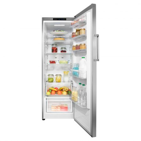 Hisense RL423N4AC11 No Frost 320L Upright Fridge