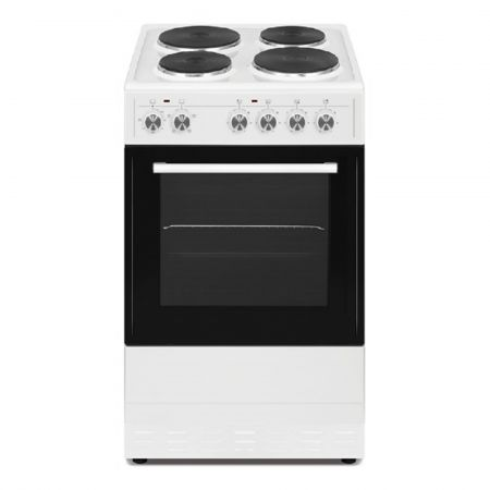 Simfer SCO50EW 50cm Single Electric Oven